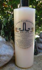 Coconut Creme Conditioning Shampoo 16 oz.