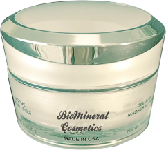 Stem Cell Cream