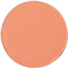 Luminous mineral blush - Melon