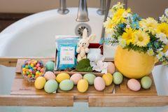 Spring Easter Gift Sets