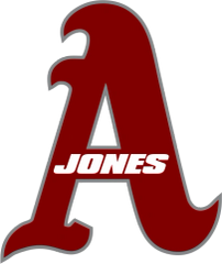 Appo Decal - Personalized