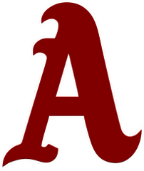 Appo Decal