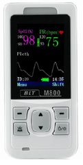 Maxtec M800 Pulse Oximeter