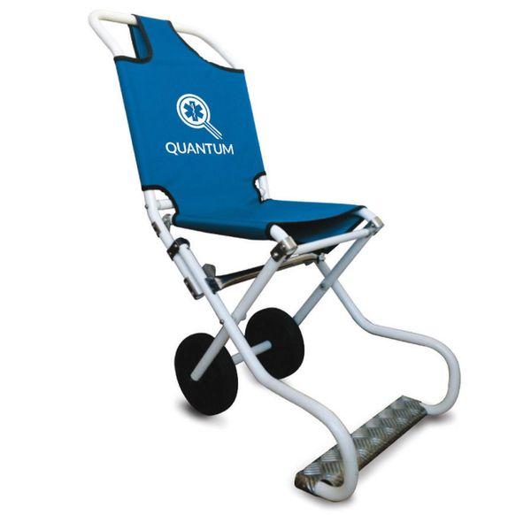 Quantum Swiftlite Q-100 Carry Chair