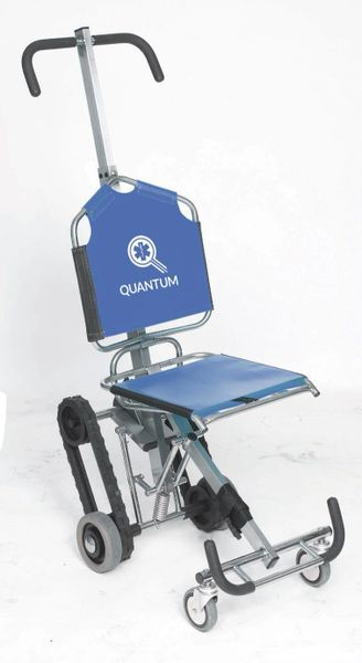 Quantum Swiftlite Q-120 Carry Chair