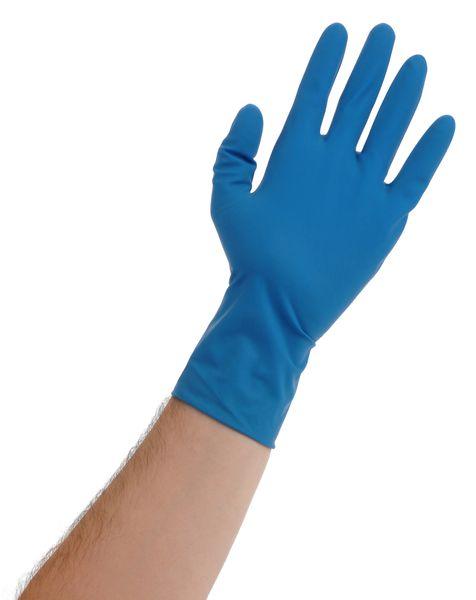 Gloves, Lightning Storm Gloves, Box of 50