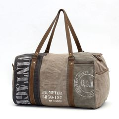 TOTES - The Traveller