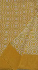 ACCESSORIES - Wrap Yellow Tile
