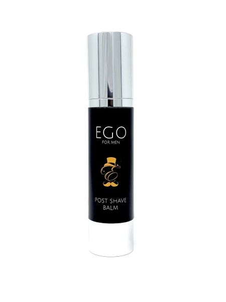 ego for men