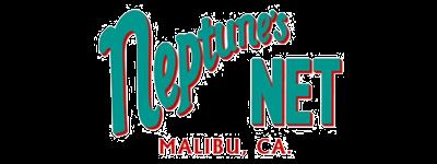 Neptune's Net Restaurant