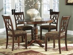 Leahlyn Dining table
