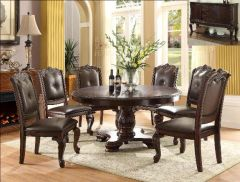 D2150-60 Kiera Dining Group