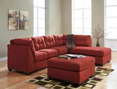 Maier Sienna Sectional