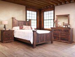 Madeira Bedroom Set
