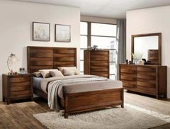 Kelton Bedroom Group