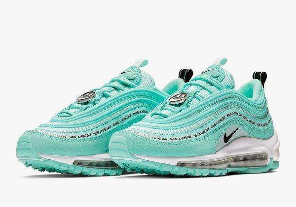 7d72919b2036 Nike Air Max 97