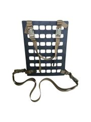Grey Man Tactical Vehicle Mounting Strap Kit