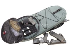 "Sneaky Bags Covert Rifle Bag Medium 31"" (USE CODE ""SBCRB31"" FOR $10 OFF)"