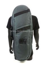 Sneaky Bags Spyder Large Covert Rifle Bag 36""