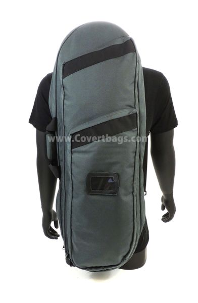 """Sneaky Bags Spyder Large Covert Rifle Bag 36"""""""