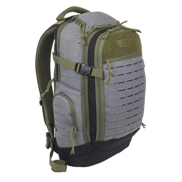 Elite Survival Systems Guardian Concealment Backpack