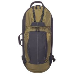 5.11 Tactical COVRT M4 Shorty Rifle Bag