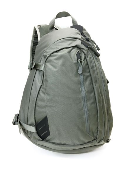 Condor Elite Sector Sling Pack