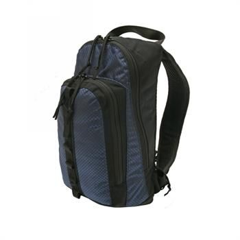 a814ebc35298 Tactical Tailor Concealed Carry Backpack