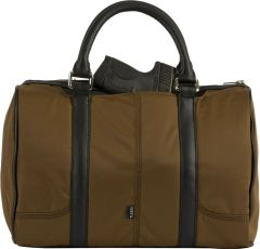 5.11 Sarah Satchel Concealed Carry Handbag