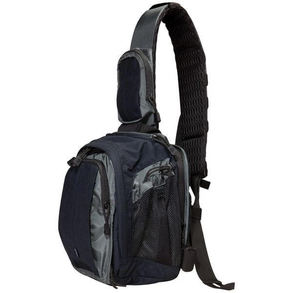 5.11 Tactical COVRT Zone Assault Pack