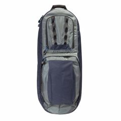 5.11 Tactical Covrt™ M4 Rifle Bag