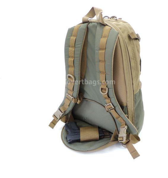 Blackhawk! Diversion Carry Backpack