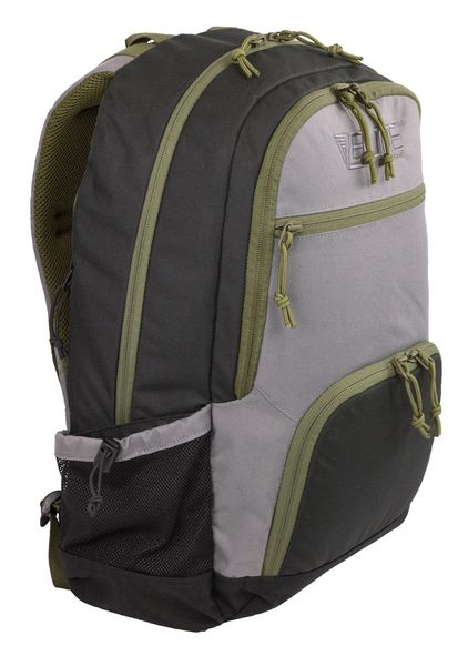 Elite Survival Systems Echo EDC Backpack