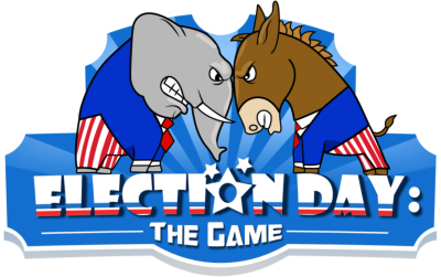 Election Day: The Game