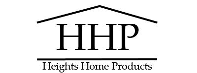 Heights Home Products
