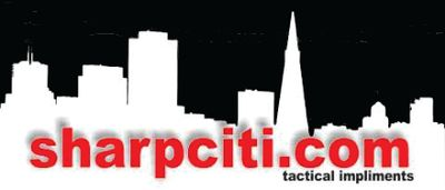 SharpCiti.com
