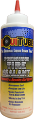 LiquiTube Premium Tire Sealant 32 fl. oz.