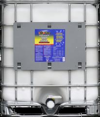 LiquiTube Premium Heavy-Duty Tire Sealant 275 Gallon Tote