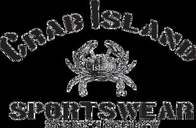 Crab Island Sports Wear