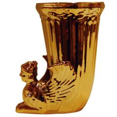 The World Oldest Beercup - Sphinx