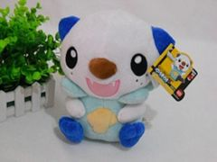 "12"" Pokemon Oshawott Plush"