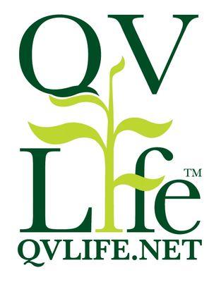 QVLife
