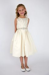 Samantha Ballerina Dress