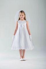 The Gwen Dress