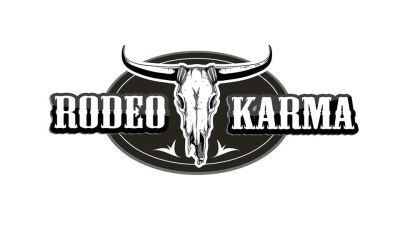Rodeo Karma