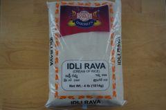 Idli Rava, Swad, 4 Lb