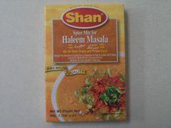 Haleem Masala Shan 50 g