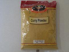 Curr Powder Deep 200 g