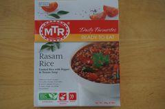 Rasam Rice, MTR, 300 G