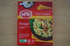 Pongal, MTR, 300 G
